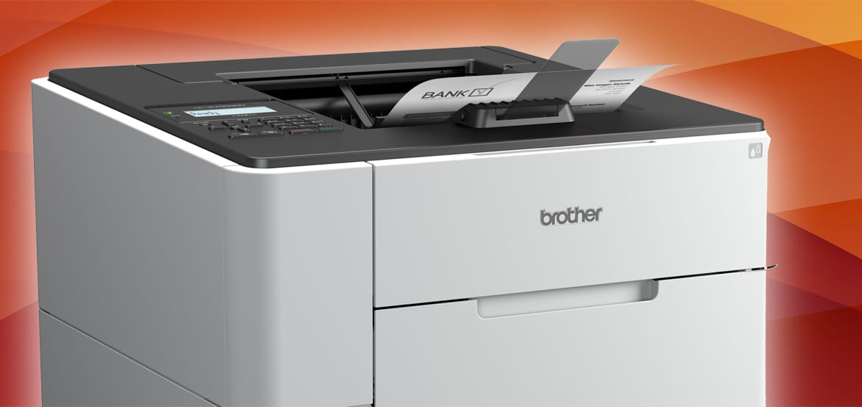 impresora gran produccion brother hl-s7000dn