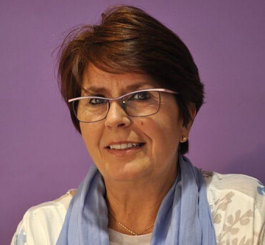 Mª Antonia Coll Llull